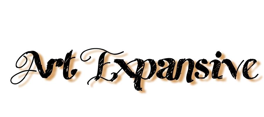 Art Expansive