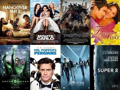 What Movies Are Showing In Kada Cinema