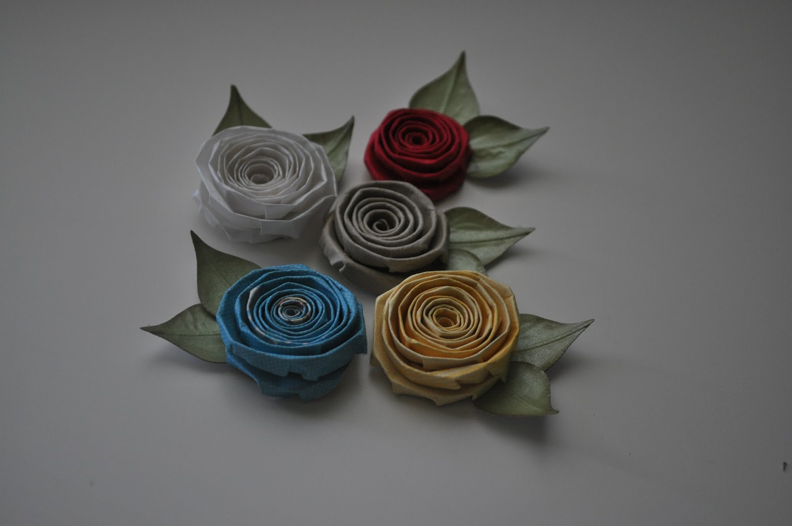 Lc card making corner handmade paper flowers handmade paper flowers hello wow its been almost two months since my last post ive been pretty busy creating and havent had the time to post all my mightylinksfo