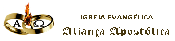 Ministério Aliança Apostólica
