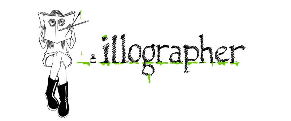 illographer