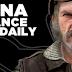 Semana Endurance: Saiba mais sobre Grim