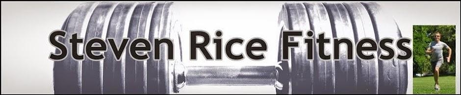 Steven Rice Fitness