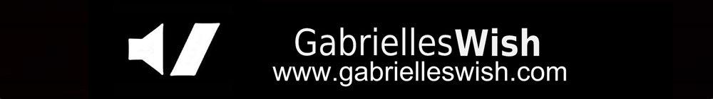 Gabrielles Wish