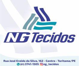 NG Tecidos