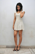 Sheetal Singh Sizzing Photo shoot-thumbnail-7