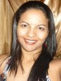 Profª. Ms. Clícia Coelho