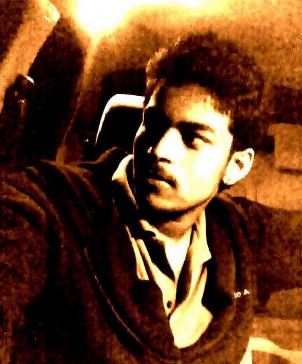 kapu naidus sangam naga babu son varun tej latest photo gallery kapu naidus sangam