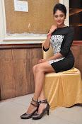 Sushma Raj New glamorous photos-thumbnail-3