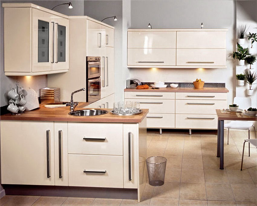 Mesmerizing White Kitchen Cabinets Design Photos with kitchen remodels with white cabinets and kitchens ideas with white cabinets also galley kitchen designs with white cabinets