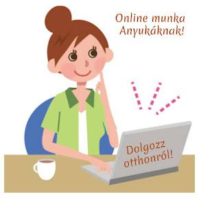 Nemzetközi online üzlet