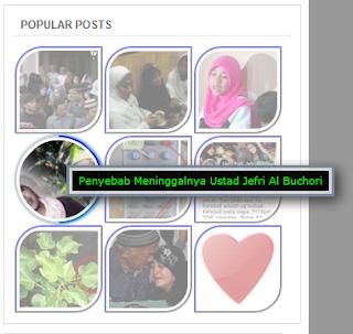 ZigZorr Blog: Blog Seputar Informasi Artikel Terbaru