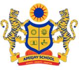 Apeejay School Park Street Logo