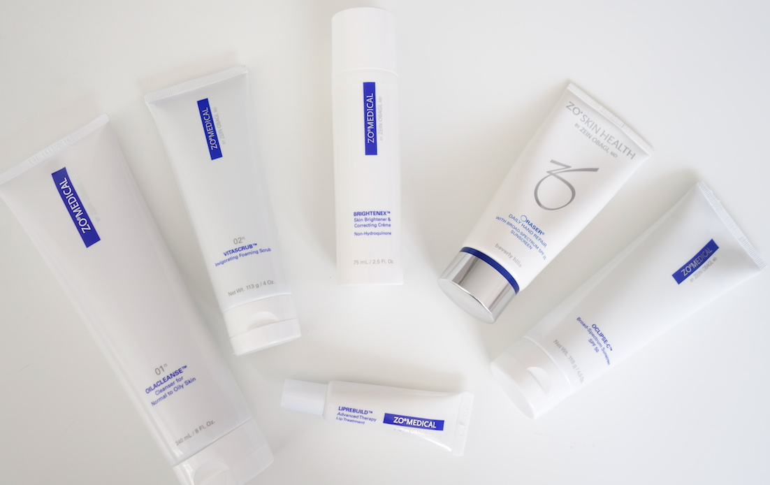 ZO-Medical-and-ZO-Skin-Health-Reviewed-and-Explained