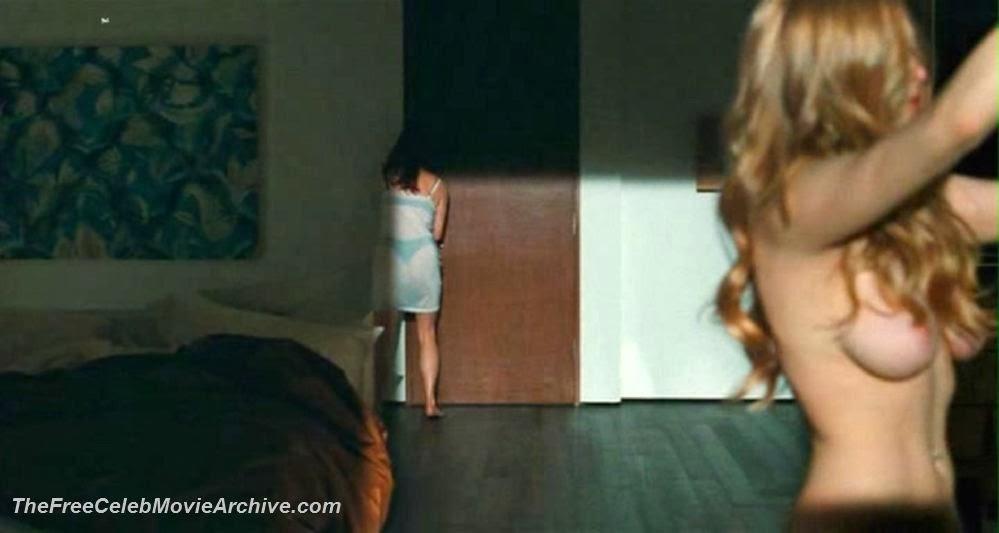 Amanda seyfried nude scenes 7