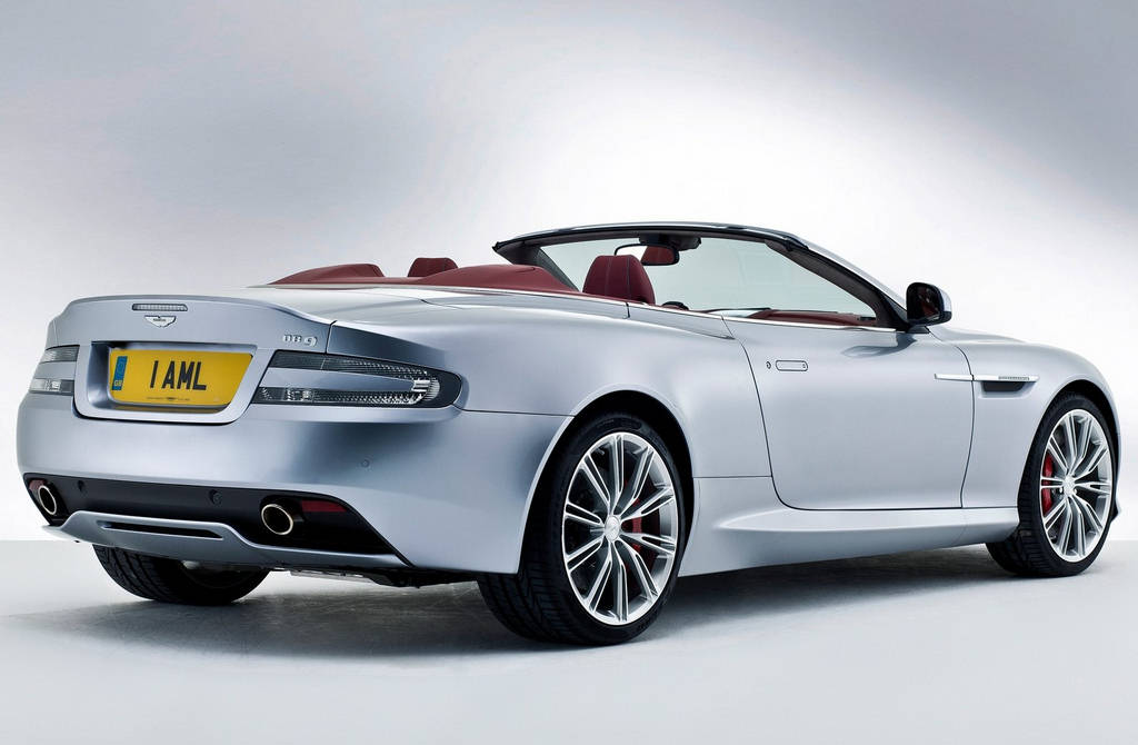 aston martin db9 2013 car wallpapers. Cars Review. Best American Auto & Cars Review