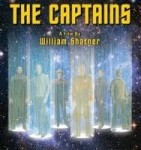 The Captains DVD Review