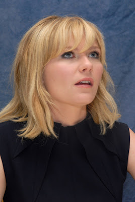kirsten_dunst_hollywood_actress_wallpaper_fun_hungama_forsweetangels.blogspot.com