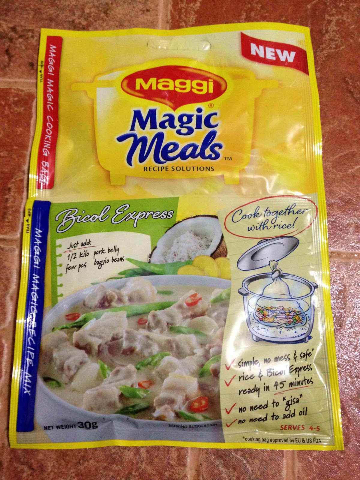 kambrook rice cooker express instructions