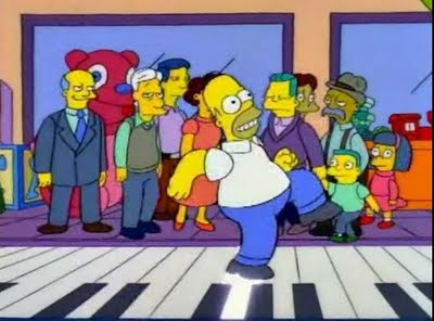 Homer+playing+big+piano.jpg