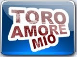Pagina FB Toro amore mio