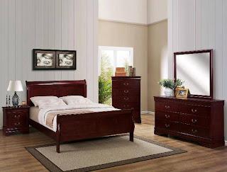 Direct Discount Furniture