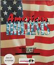 http://compilation64.blogspot.co.uk/p/american-dreams.html