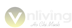 VNLIVING | Living in Ho Chi Minh City , Viet Nam