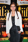 swathi at iifa utsavam day 2-thumbnail-7