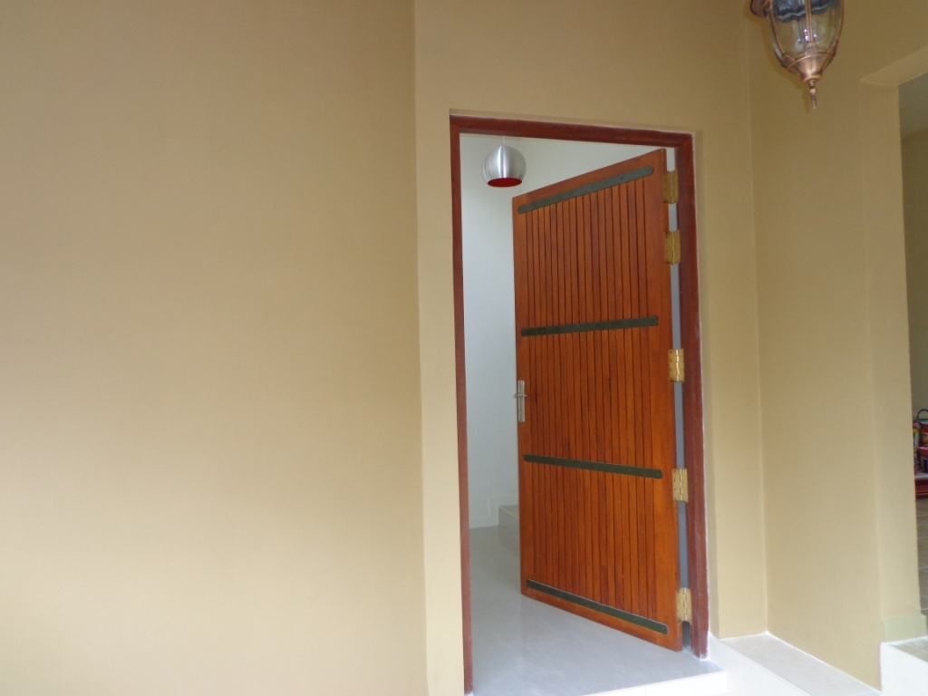 Vividasithuvili property sales in sri lanka 922 a for Front door designs in sri lanka
