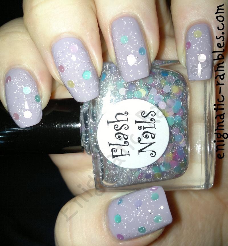 swatch-flash-nails-bubble-bath