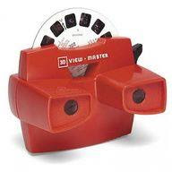 The Viewmaster