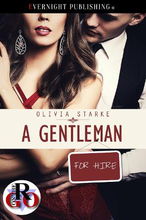 A Gentleman for Hire