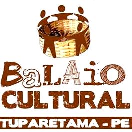 Balaio Cultural de Tuparetama