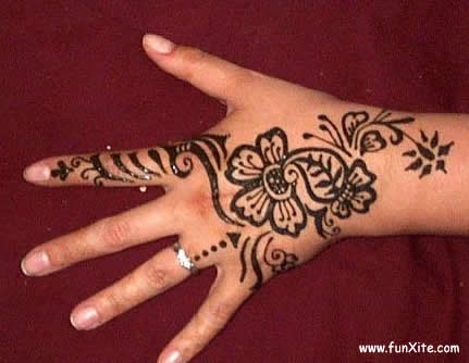 Mehndi Quotes Images : My quotes collection mehndi designs
