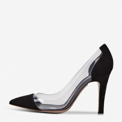 http://www.dressale.com/elegant-pointed-toe-stiletto-heel-pumps-with-transparent-side-p-86593.html