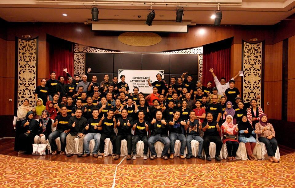 Belajar teknik affiliate 10 Pakar