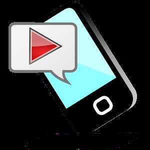 ဖုန္းထဲမွာအသံေတြကို Record လုပ္ေပးမယ္-Call Recorder 2.0.32 for Android