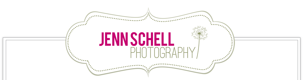 Jenn Schell Photography