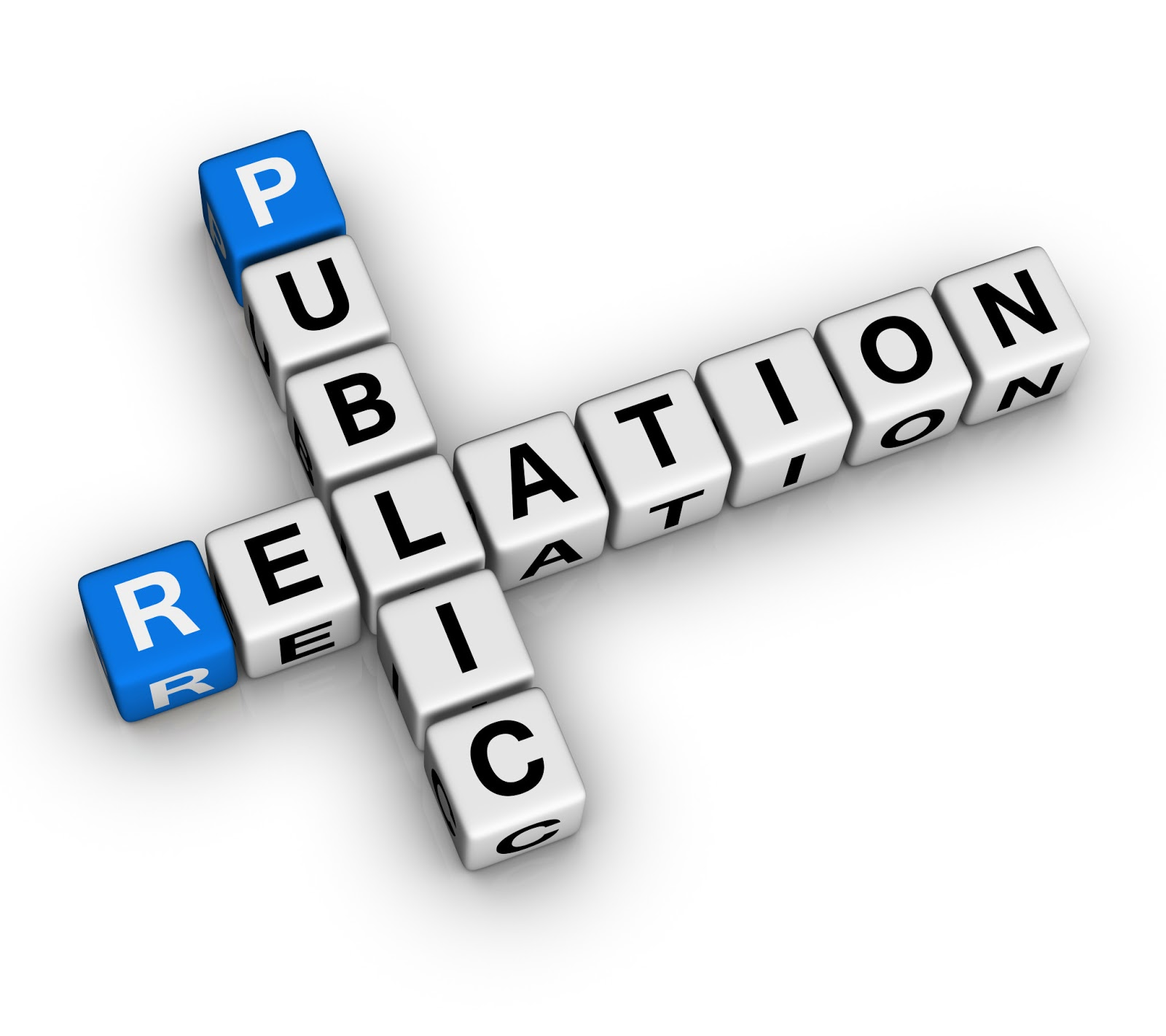 what is public relations More than ever, thanks in part to the exponential growth of social media and communication technology, public relations managers and specialists have become the cornerstone liaisons between business organizations and the general public.