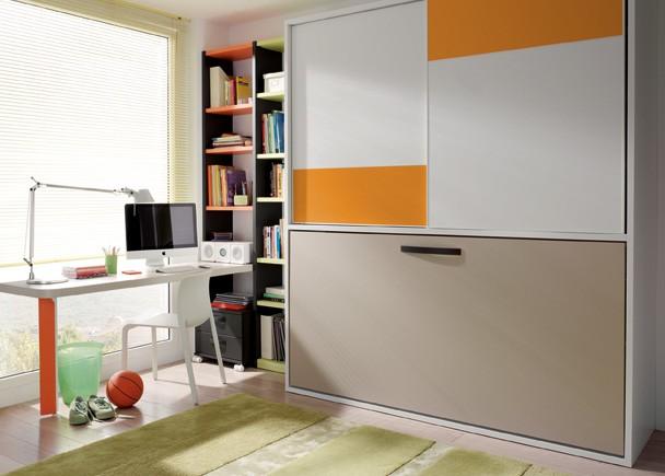 Mas informacion consultar info for Muebles habitacion pequena