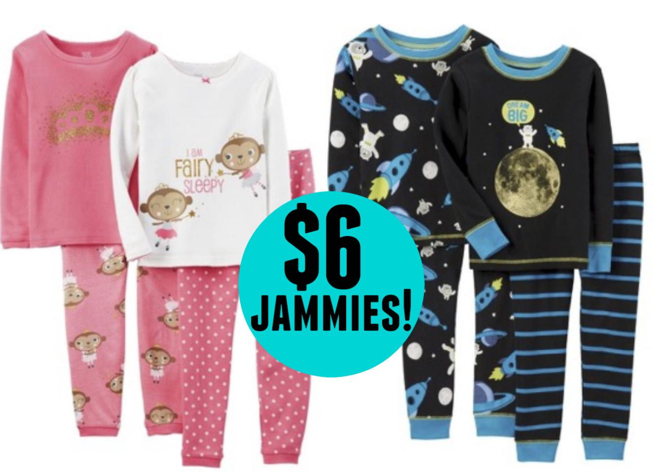 http://www.thebinderladies.com/2014/10/targetcom-2-pack-carters-pajama-sets-as.html#.VFKJbL7duyM