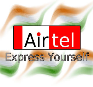 [Image: airtel-caller-tune-free.jpg]