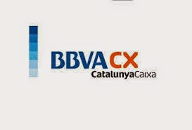 Som drets som lluita bbva ofrece los primeros datos for Catalunya banc oficinas
