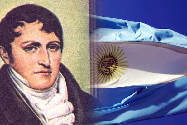 Día de la Bandera en Argentina 7