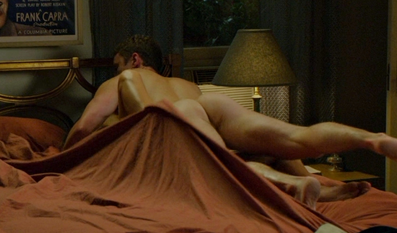 All Sex justin timberlake peeing useful