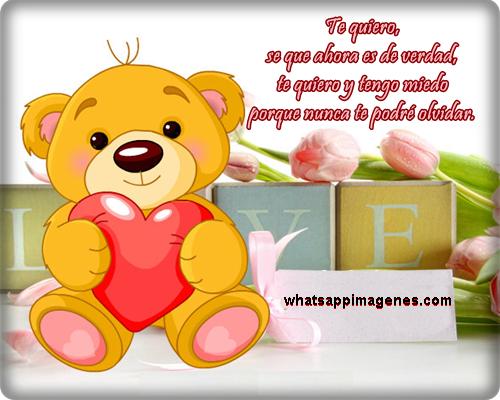 imagenes para whatsapp graciosas chistosas y de risa  - Descargar Imagenes De Amor Para Wasap