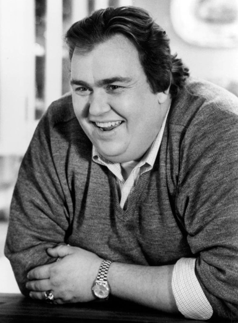 John Candy - Wallpaper Gallery