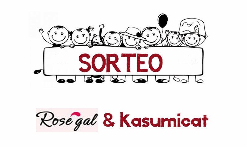 http://kasumicat.blogspot.com.es/2014/01/quieres-ganar-un-vale-de-20-para-gastar.html