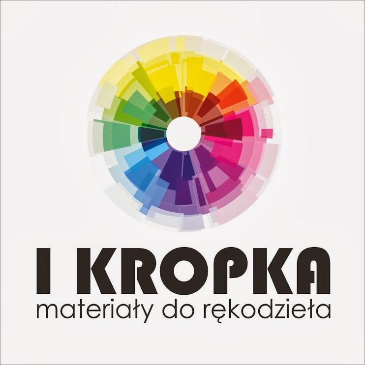 I-Kropka